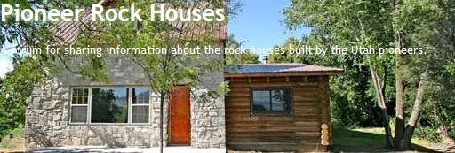 pioneerrockhouses